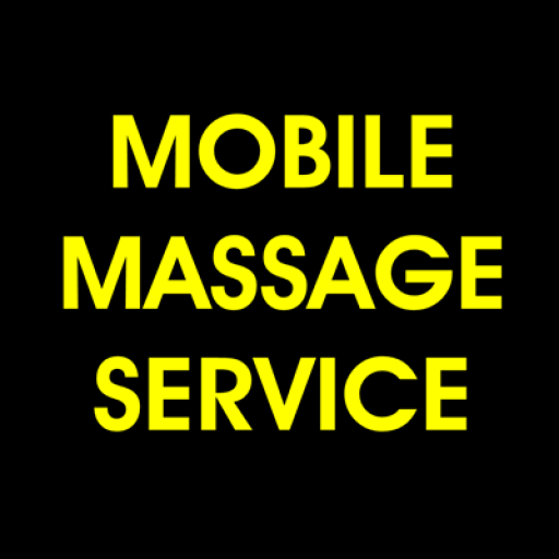 Mobile Massage Service - Durban