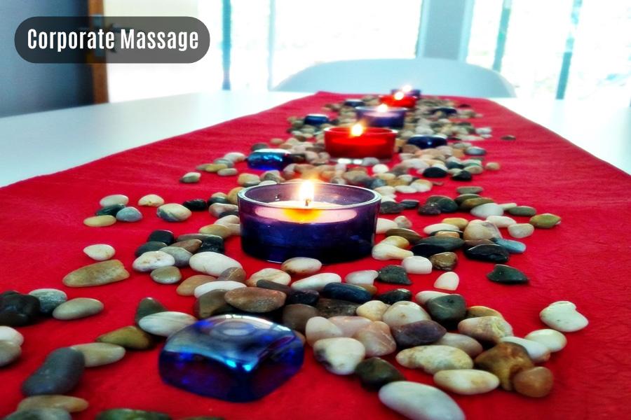 Corporate Massage - Mobile Massage Service - Durban(1)